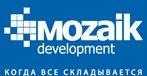 Mozaik development